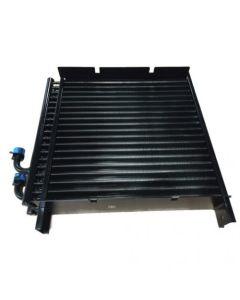 156413 | Oil Cooler | John Deere 317 320 |  | KV23228
