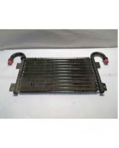 431264 | Oil Cooler | John Deere 675 675B | New Holland L553 L554 L555 |  | MG612872 | 612872