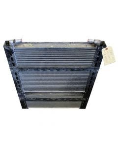 437406 | Oil Cooler | Massey Ferguson 8450 8460 8470 8480 |  | 4279293M1