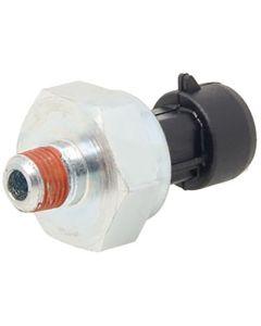 167637   Oil Pressure Sensor   John Deere A400 C670 CH330 CH530 CH570 CH670 CP690 D450 L514 L524 L528 LR612 LR614 R450 R4023 R4038 R4045 S550 S560 S650 S660 S670 S670HM S680 S680HM S685 S685HM S690 S690HM S760 S770      1839415C91   RE167207   RE56009