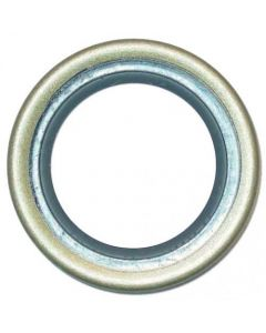 109957 | Oil Seal | Allis Chalmers 7010 7020 7040 7045 7060 8010 8030 8050 8070 | Case 310 310C 310D 310E 310F 310G 320 420 |  | 70275802 | 23033 | T11936 | 8N7052A | 381480R91 | 195760M1 | 101691A | 160485AS | 70246926 | 70272256 | 8N7052A2 | C0NN7C248A