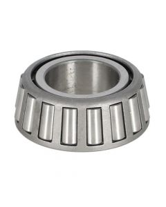 110536   Outer Bearing Cone   Case 730 770 830 870 940 970 1030 1070 1175 1896 2090 2094 2290 2294   Case IH 2096   Massey      A29465   015853X   10473   1061018   10A7059   1766917   25877   4110   520039   560953R91   605187   70035   70228509