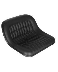 101228 | Pan Seat | 19