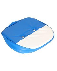 165573 | Pan Seat Cushion - 19