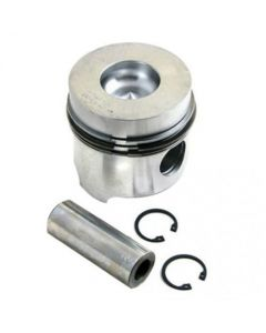160865 | Piston and Rings - 0.60mm Oversize | Allis Chalmers 5050 | FIAT FB7 FD5 FD7 FL4L FL7 FR7 565C 566 566DT 580 580DT 765C 766 766DT 780 780DT 855 880-5 880-5DT 955C 1000 Super 1000DT Super 1180 1180DT 8035.04 8041.04 8045.04 8055.04 8065.04 | |