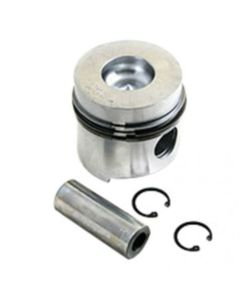 160864 | Piston and Rings - Standard | Allis Chalmers 5050 | FIAT FB7 FD5 FD7 FL4L FL7 FR7 565C 566 566DT 580 580DT 765C 766 766DT 780 780DT 855 880-5 880-5DT 955C 1000 Super 1000DT Super 1180 1180DT 8035.04 8041.04 |  | 72094323 | 1908748 | 1902430