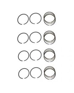 129029   Piston Ring Set - 3.9375