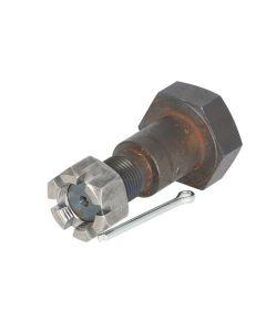 104301 | Pivot Pin Assembly | Allis Chalmers D17 D19 170 175 180 185 190 200 |  | 70235154 | 70916896 | 70925721