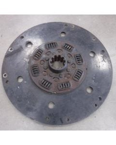 434506 | Power Shaft Drive Plate | Gleaner L L2 L3 M M2 M3 N5 N6 R5 R6 | Allis Chalmers D3500 670T |  | 71193764
