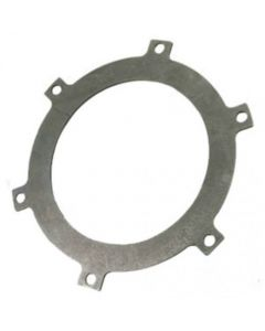 155616 | Power Shuttle Tray | Massey Ferguson 5425 5435 5445 5455 5460 5465 6235 6245 6255 6260 6265 6270 6280 6290 6460 6465 6470 6475 6480 6485 6490 6495 6497 6499 8210 8220 8240 8250 | 3790271M1