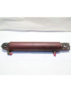 431313 | Power Steering Cylinder | Allis Chalmers 7010 7020 7030 7040 7045 7050 7060 7080 8010 8030 8050 8070 |  | 70265652
