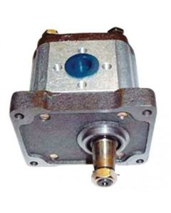 113207 | Power Steering / Hydraulic Pump - Economy | Allis Chalmers | 72093668 | Case IH | 5179722 | FIAT | Allis Chalmers 5040 5045 5050 | |  | 72093668 | 5179722 | 8273973 | 5129481 | 5129481 | 5129481 | 5179722 | 1901322 | 1930061 | 8273385 | 5179722