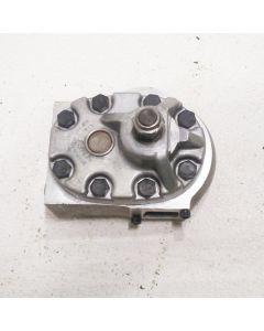 404248 | Power Steering Pump | Massey Ferguson Super 90 85 88 |  | 185700M91 | 193286M91 | 193724M92