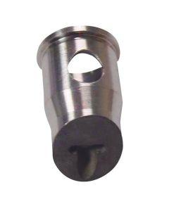 B414 444 424 364+ 3045523R1 NEW Case-IH Precombustion Chamber B275 434 354