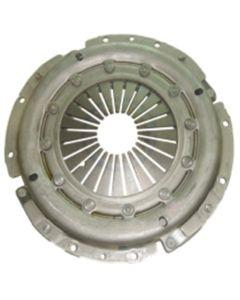163902 | Pressure Plate Assembly | AGCO LT75A LT90 | Massey Ferguson 5425 5435 5445 5455 5460 5465 |  | 3797949M2 | 3797949R2