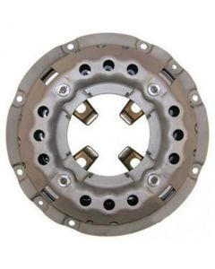 122786 | Pressure Plate Assembly | CockShutt / CO OP 40 50 560 | Massey Harris 44 50 101 102 444 | Oliver Super 88 88 880 |  | 1KBS569A | 763552M91 | KBS569A