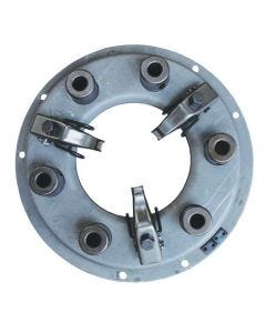 119390 | Pressure Plate Assembly | Massey Ferguson TE20 TEA20 TO20 TO30 TO35 35 135 202 203 2135 | Massey Harris 50 |  | 180263M91 | 185923M91 | 183209M91 | 185923V91