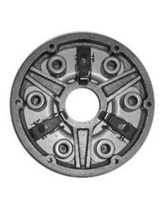 206872 | Pressure Plate Assembly | Massey Ferguson 300 500 540 |