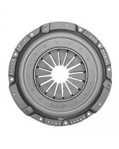 206368 | Pressure Plate Assembly | AGCO 7600 7630 7650 |  | 72226742
