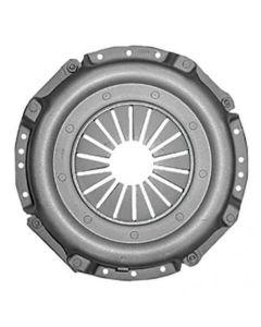 206380 | Pressure Plate Assembly | AGCO ST47A ST52A | Kubota L3750 L4150 L4850 | Mahindra 7010 | Massey Ferguson 1547 1552 1648 1652 1655 | McCormick CT47 | Montana 5740 |
