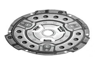 206383 | Pressure Plate Assembly | AGCO ST35 | Massey Ferguson 1125 1140 1145 1240 1250 | White 31 Field Boss |  | 72165025 | 3703705M1 | 33-0124753