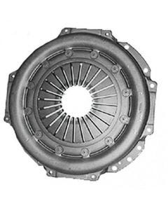 206366   Pressure Plate Assembly   AGCO GT55A GT65A GT75A   Allis Chalmers 5670 5680 6680 6690   Massey Ferguson 3315 3330 3340 3350 3355   Same 90   White 6065 6085 6090  
