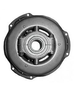 206812 | Pressure Plate Assembly | Case S | Minneapolis Moline R |