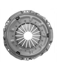 206215   Pressure Plate Assembly   Ford 1720   New Holland T1510 T1520 T2210 T2220 TC30 TC31 TC33 TC34DA 2030 2035  