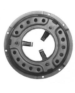 206839 | Pressure Plate Assembly | Gleaner A2 C |  | 71117408 | 71133258