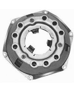 206860 | Pressure Plate Assembly | Massey Harris Colt Mustang Pony 20 22 30 81 101 | Oliver 70 |