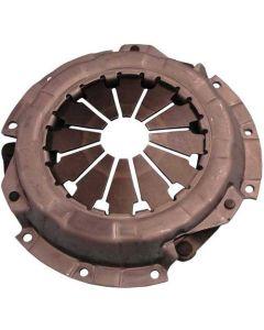 115856 | Pressure Plate | Allis Chalmers 5020 5030 | Massey Ferguson 210 220 1030 1230 | Yanmar YM336 YM2610 YM2620 YM2820 YM3110 YM3220 YM3810 |  | 3280306M2 | 3280306M91 | 72098568