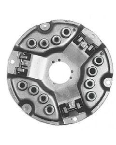 205056   Pressure Plate   Allis Chalmers 7010 7020 7040 7060 8010      70269622