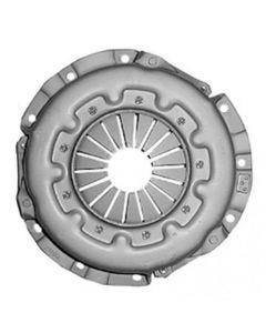 206030   Pressure Plate   Case IH 235   Ford 1120 1200 1210 1215 1220 1300   Massey Ferguson 1010 1120 1205 1210 1215 1220 1417        1273243C1   SBA320450020   3754712M91   72101525   72100989   FD320470   H1273243   3282560M1   3284872M1   7064317M91