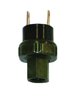 162671 | Pressure Switch | Ford TW5 TW15 TW25 TW35 5640 6640 7740 7810 7840 7840 7910 8160 8210 8240 8260 8340 8360 8530 8560 8630 8730 8830 | New Holland C175 C185 C190 L175 |  | E9NN19N715AA | 3384301M2 | 86625515 | 3902105M1 | 3712326M1 | E9NN19N715AA