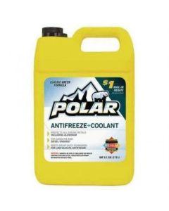 151106 | Prime Guard | Green Antifreeze & Coolant | 1 Gallon |