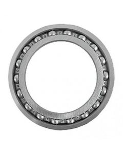 122605   PTO Clutch Release Bearing   Allis Chalmers 5040 5045 5050   Kubota L5450 M4000 M4030 M4050 M4500 M5030 M5500 M6030 M7030 M7500   Landini 4830 5500 5830 5860 5870 6030 6070 7880   Long 550   Massey Ferguson 154 174      08101-16013   72091001
