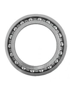 122605 | PTO Clutch Release Bearing | Allis Chalmers 5040 5045 5050 | Kubota L5450 M4000 M4030 M4050 M4500 M5030 M5500 M6030 M7030 M7500 | Landini 4830 5500 5830 5860 5870 6030 6070 7880 | Long 550 | Massey Ferguson 154 174 |  | 08101-16013 | 72091001