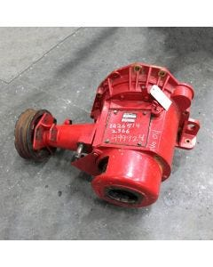 499924   PTO Gear Box   Case IH 2366 2377 2388 2577 2588      365420A1   87642678