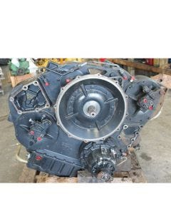 433593   PTO Gearbox and Feeder/Header Assembly   Hog's Head   Case IH 7120 8120 9120      86998844   87643500   87643506   87281163