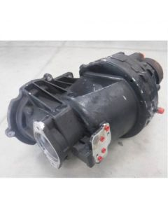 432954 | PTO Gearbox Assembly | Case IH AFX8010 7010 7120 7230 7240 8010 8120 8230 8240 9010 9120 9230 9240 |  | 86998844 | 87643506