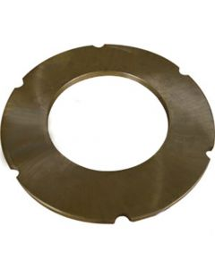 164205 | PTO Plate | Allis Chalmers 7010 7020 7030 7040 7045 7050 7060 7080 7580 8010 8030 8050 8070 |  | 70269732