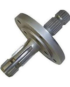 408800 | PTO Shaft - 540/1000 RPM  | Allis Chalmers 170 175 180 185 190 190XT 200 |  | 70255802