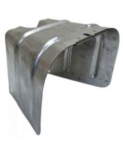 125645 | PTO Shield | Massey Harris Mustang 22 23 30 33 44 81 81 82 101 102 333 444 |  | 769097M91 | 6261A | 761431M91