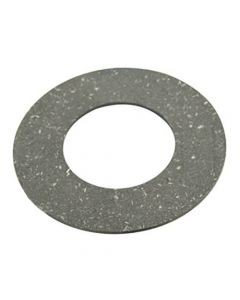 164363 | PTO Slip Clutch Plate | Case IH RB454 RB464 RB554 RB564 RBX451 RBX452 RBX453 RBX461 RBX462 RBX463 RBX552 RBX553 RBX562 RBX563 | New Holland BR740 BR740A BR750 BR750A BR770 BR770A BR780 BR780A BR7060 BR7070 BR7080 BR7090 |  | 86517364 | 86625862