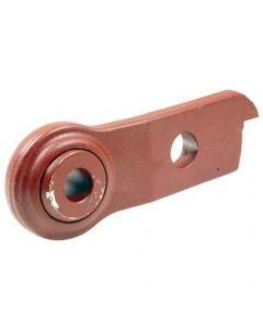 150265 | Pull Arm End - Right Hand | Massey Ferguson Super 90 65 85 88 135 150 165 175 235 255 265 275 |  | 184463M92