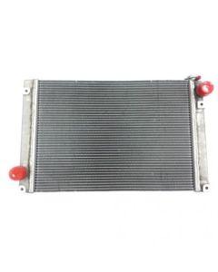 156428 | Radiator | Case SR175 SV185 TR270 | New Holland L218 |  | 84379153 | 84379153