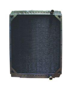 118674 | Radiator | Case IH 2188 2366 2388 |  | 194951A1