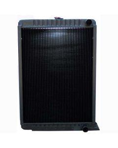 101727 | Radiator | New | Case IH & International | A189213 | Case IH 1640 1660 | International | Farmall | IH 1460 1480 |  | A189213 | 121722C3 | 1275706C1 | 130869C2