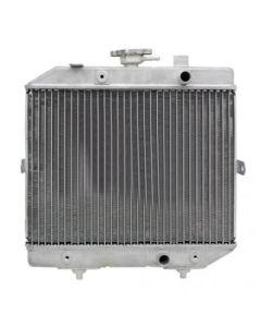152107 | Radiator | Honda TRX TRX500FA TRX500FGA |  | 19010-HN2-505 | 19010-HN2-003