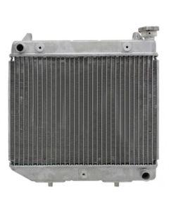 152109 | Radiator | Honda TRX TRX450ER A TRX450ER AC TRX450ER 3A TRX450ER 3AC TRX450R A TRX450R 3A |  | 19010-HP1-601 | 19010-HP1-305